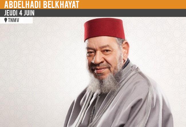 abdelhadi belkhiate
